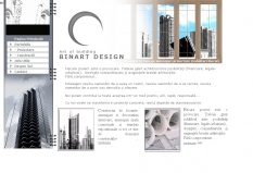 BINART DESIGN